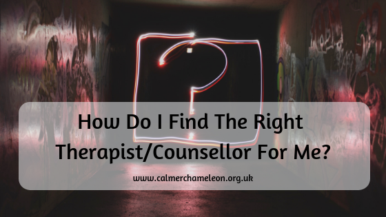 Nottingham; Counsellor; counselling; Cognitive Behavioural Therapist; CBT; cognitive behavioural therapy; MBCT; mindfulness; LGBT; Trans; trans-friendly therapy; depression; autistic; autism; aspergers; ASD;